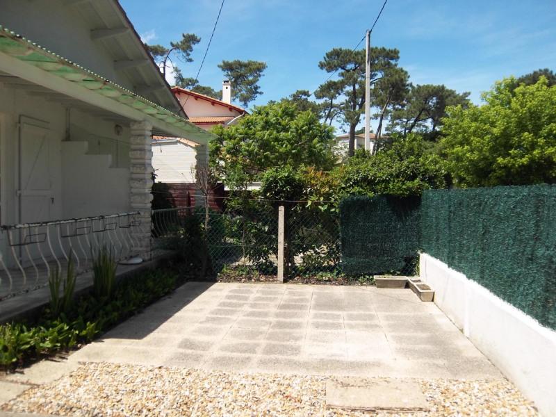 Sale house / villa La tremblade 171350€ - Picture 5
