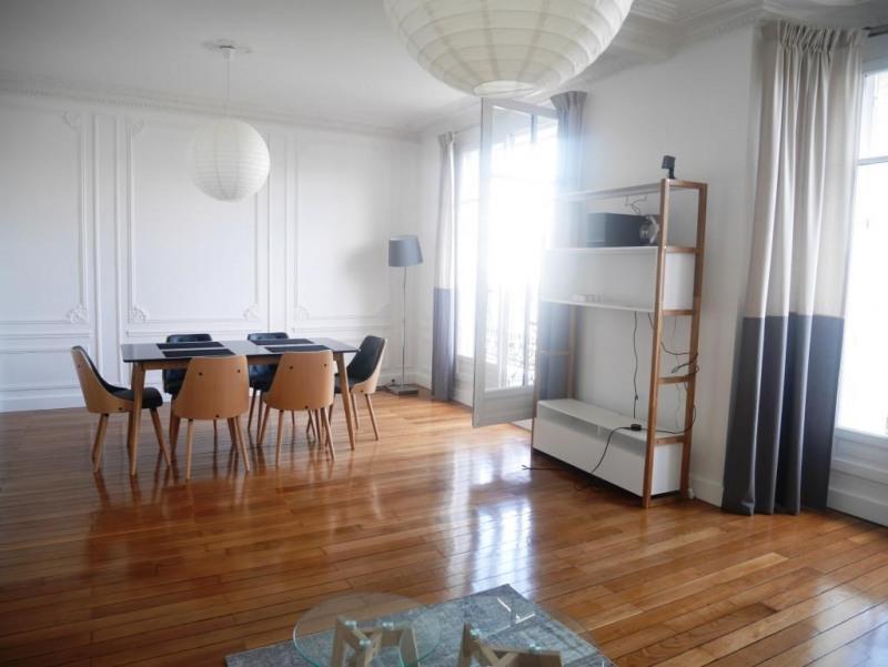 Location appartement Paris 17ème 2570€ CC - Photo 6