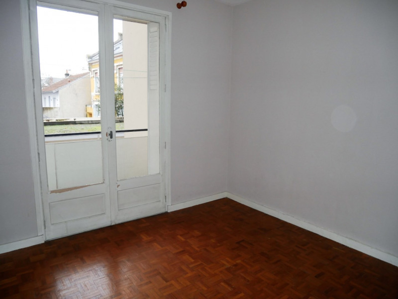 Sale apartment Tarbes 69000€ - Picture 6