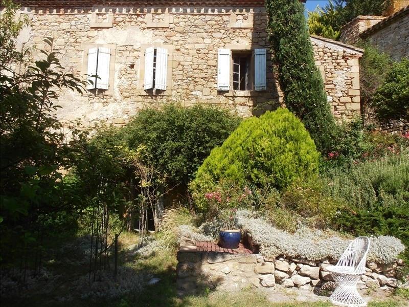 Sale house / villa Castelnaudary 367000€ - Picture 8