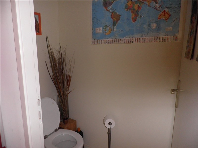 Location appartement Paimboeuf 340€ CC - Photo 5