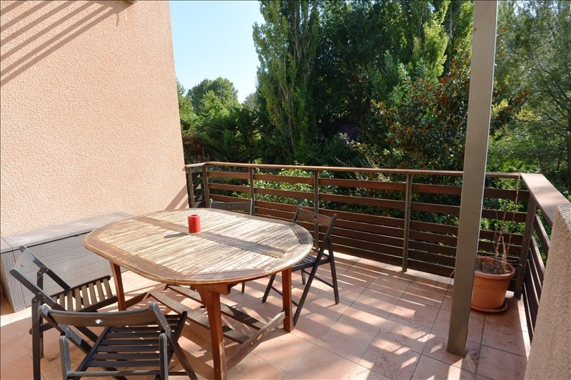 Vente appartement Aix en provence 270 000€ - Photo 1