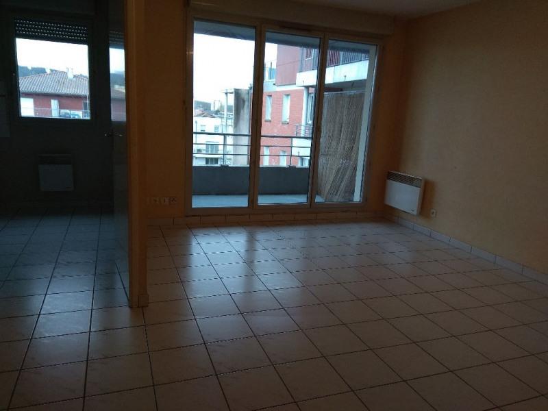 Rental apartment Agen 440€ CC - Picture 2