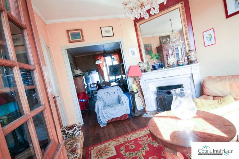 Vente maison / villa Les sables d'olonne 490000€ - Photo 6