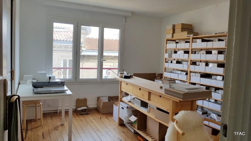Location appartement Bordeaux 790€ CC - Photo 1