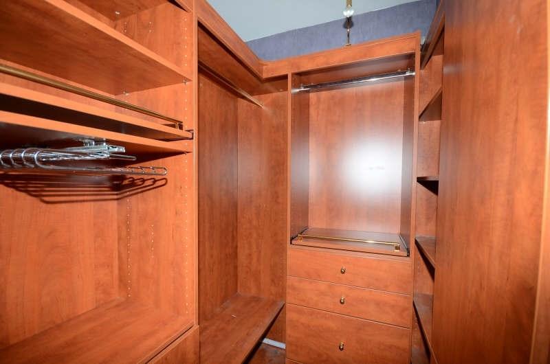 Vente appartement Bois d arcy 178000€ - Photo 3