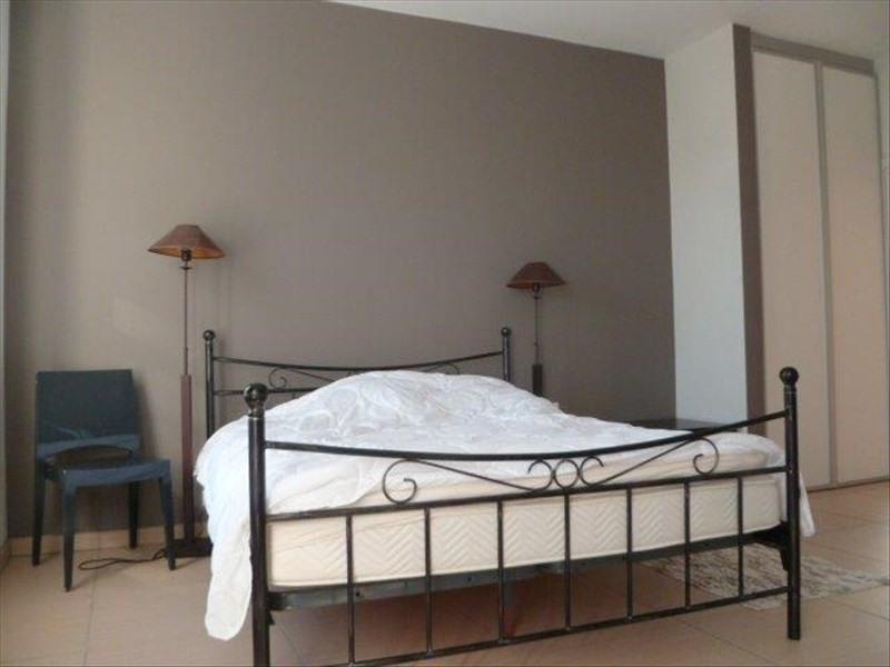 Vente de prestige maison / villa Le chateau d'oleron 573000€ - Photo 13