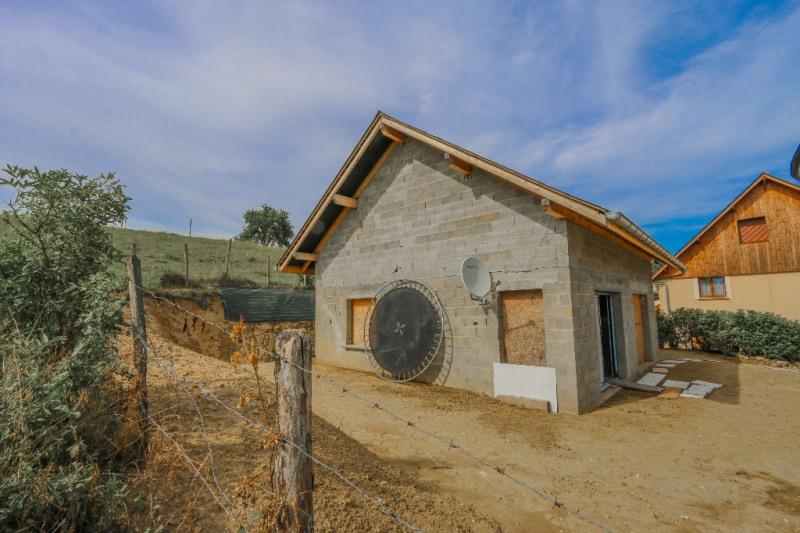 Sale house / villa Vaulx 219000€ - Picture 4