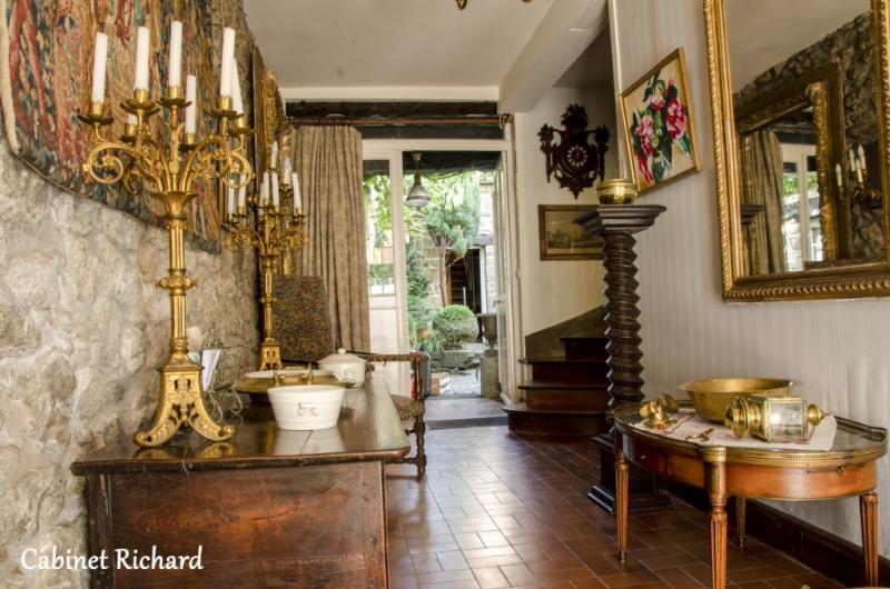 Vente de prestige maison / villa Dinard 780000€ - Photo 5