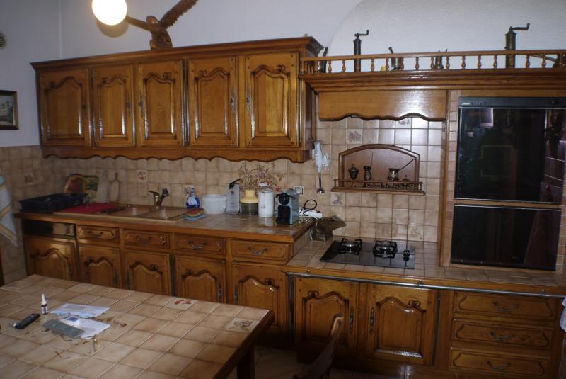 Sale house / villa Marseille 10ème 640000€ - Picture 7