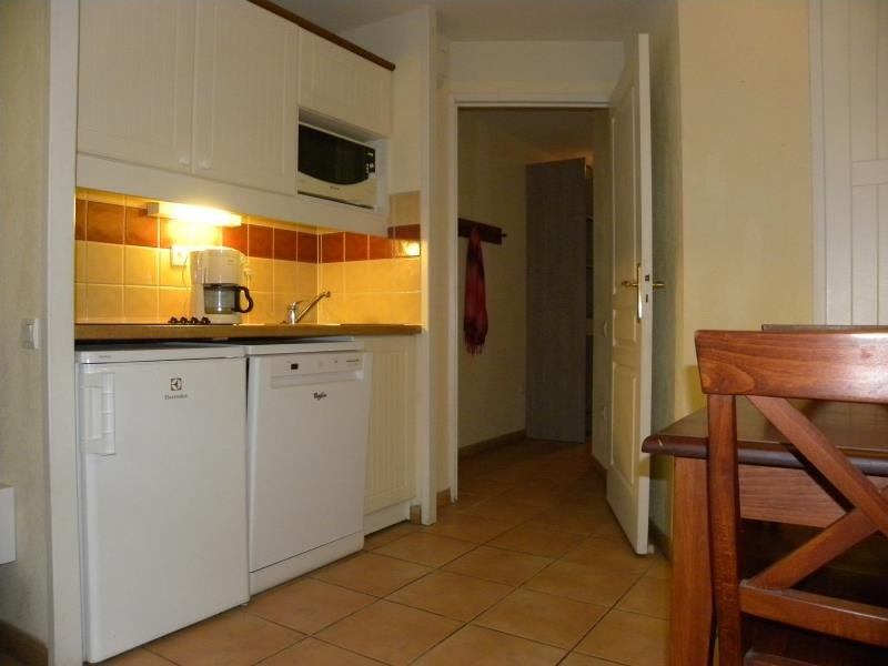 Sale apartment St jean pied de port 70 000€ - Picture 4