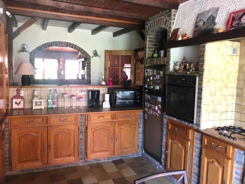 Vente maison / villa Laventie 295000€ - Photo 3
