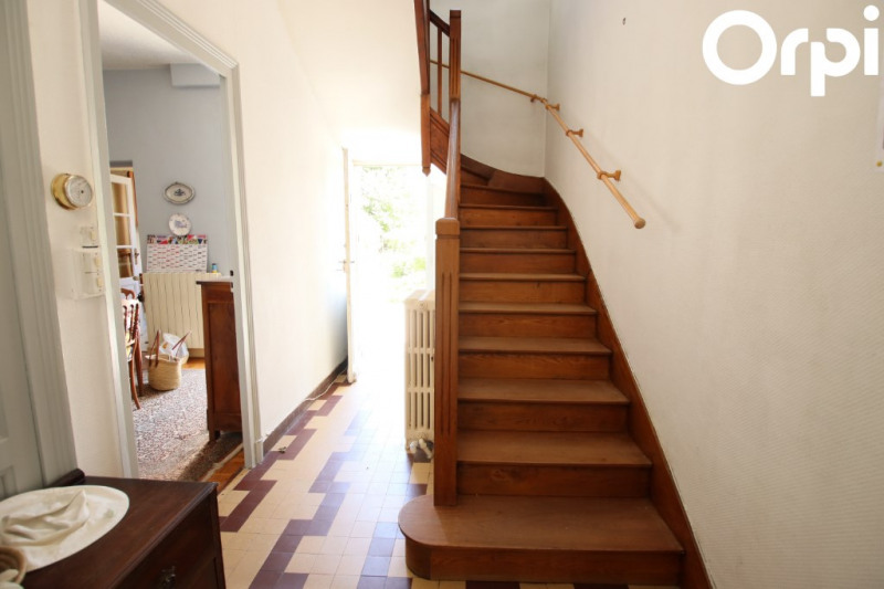 Vente maison / villa Royan 321 470€ - Photo 3