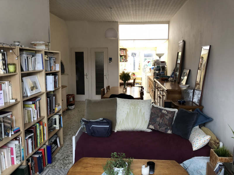 Vente maison / villa Lille 186 000€ - Photo 1