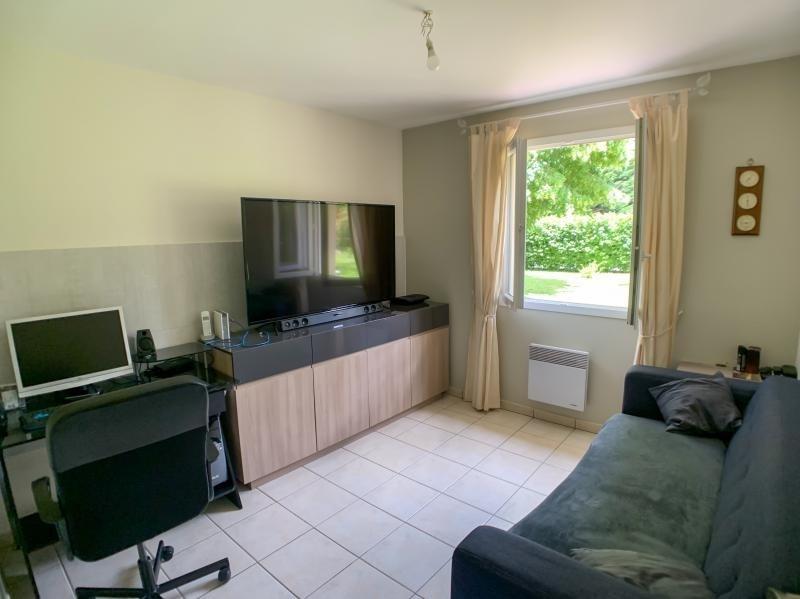 Sale house / villa Grainville langannerie 233750€ - Picture 7