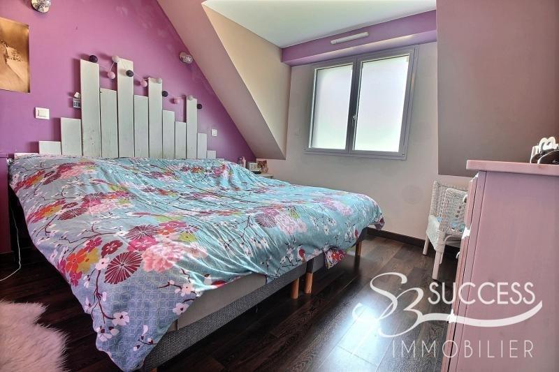 Vendita casa Kervignac 298500€ - Fotografia 7