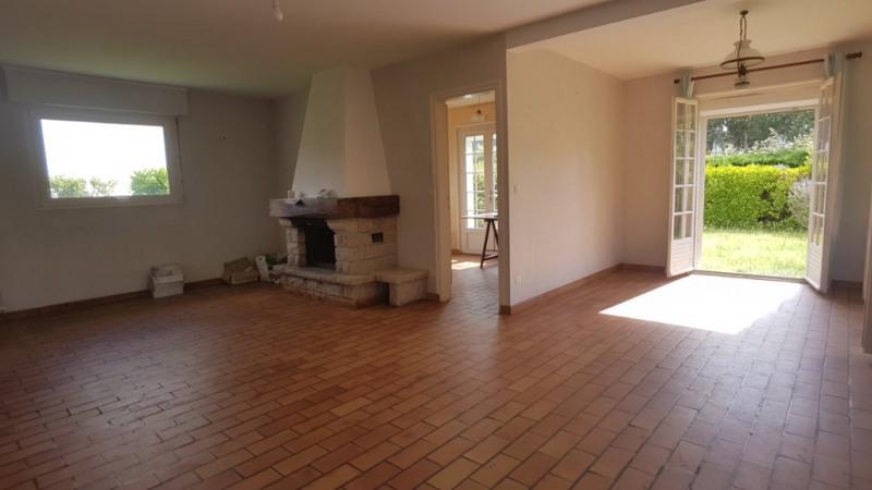 Venta  casa Benodet 236250€ - Fotografía 4