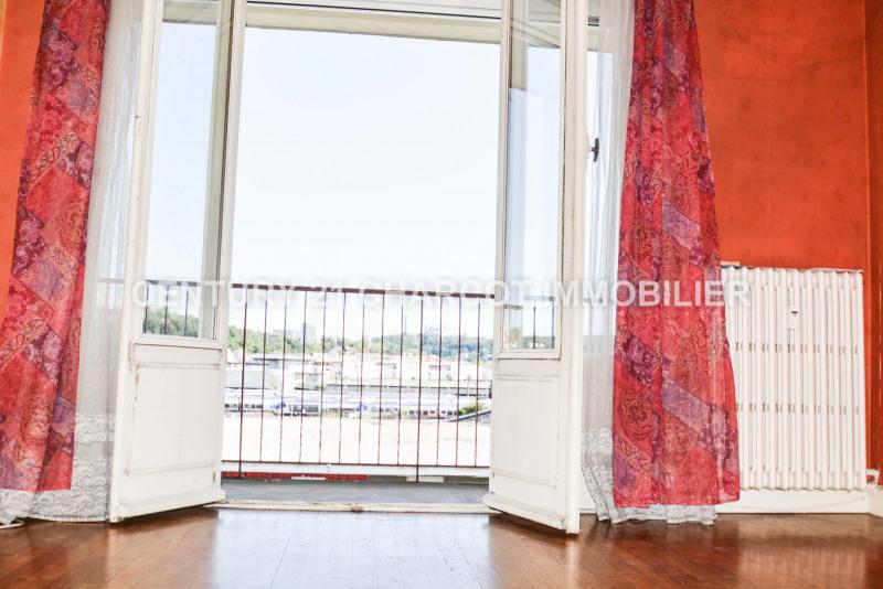 Vente appartement Lyon 9ème 113500€ - Photo 4