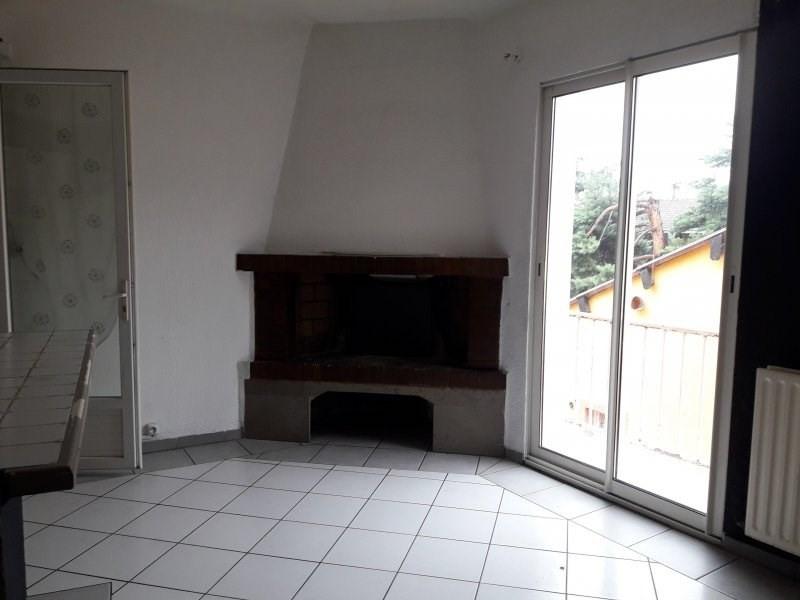 Vente appartement Aureilhan 91000€ - Photo 2