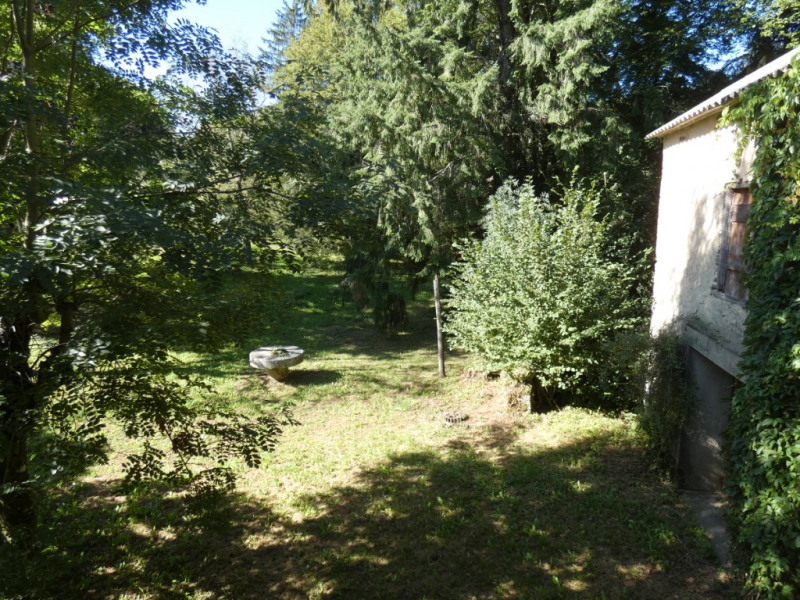 Vente maison / villa Dourgne 130 000€ - Photo 15