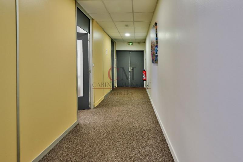 Venta  oficinas Montigny le bretonneux 273000€ - Fotografía 15