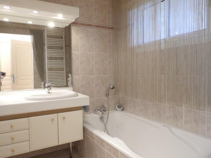 Vente de prestige maison / villa Le lavandou 790400€ - Photo 7