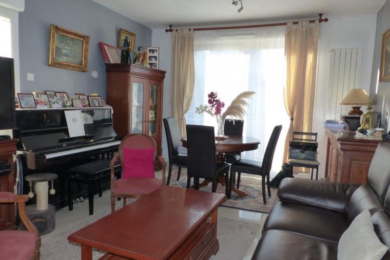 Sale house / villa Villemomble 363000€ - Picture 4