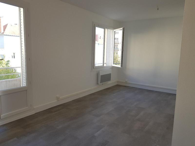 Location appartement Grenoble 892€ CC - Photo 4