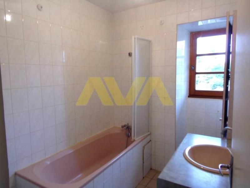 Alquiler  casa Navarrenx 600€ CC - Fotografía 4