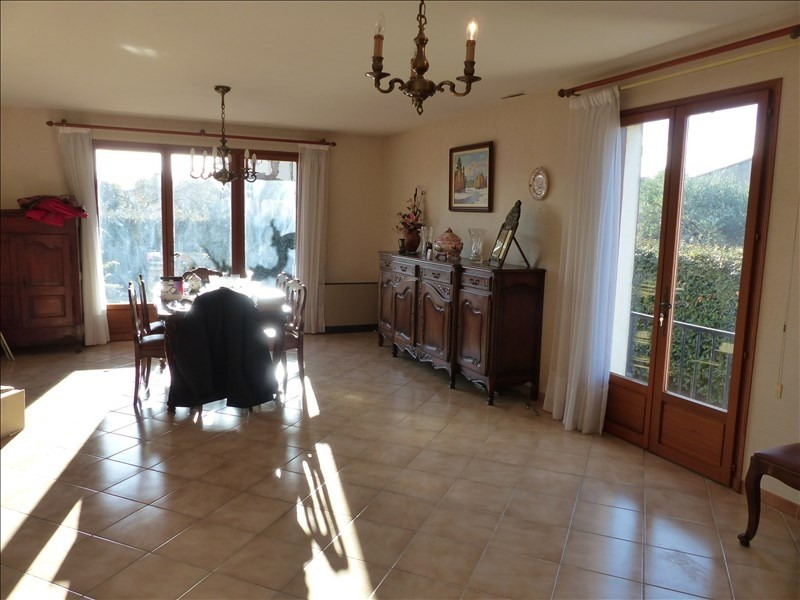 Sale house / villa Servian 262 000€ - Picture 3