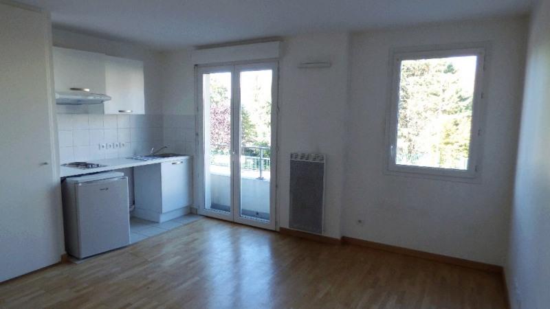 Alquiler  apartamento Ville la grand 710€ CC - Fotografía 1