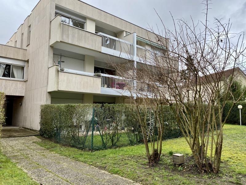 Vente appartement St leu la foret 194500€ - Photo 1