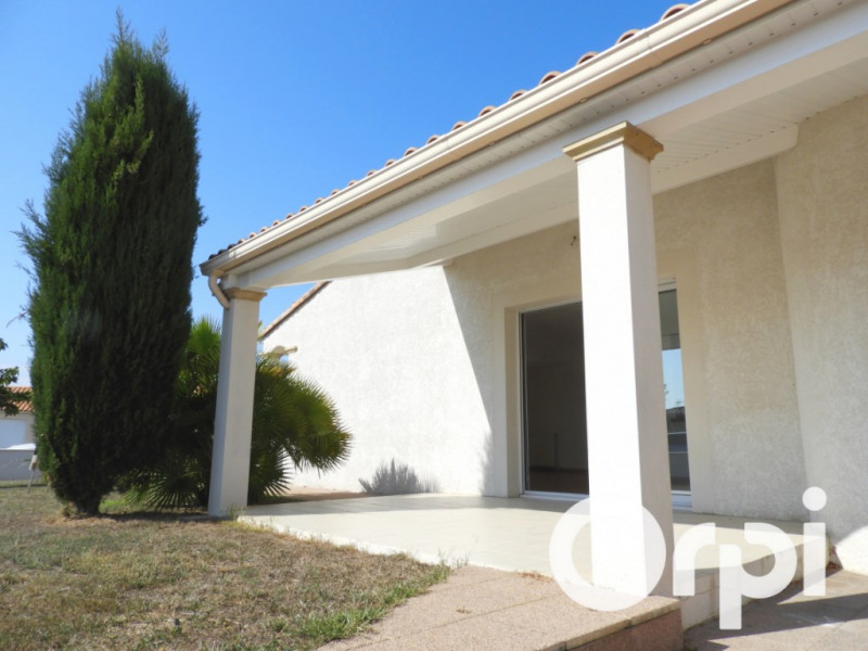 Sale house / villa Saint palais sur mer 376 200€ - Picture 16