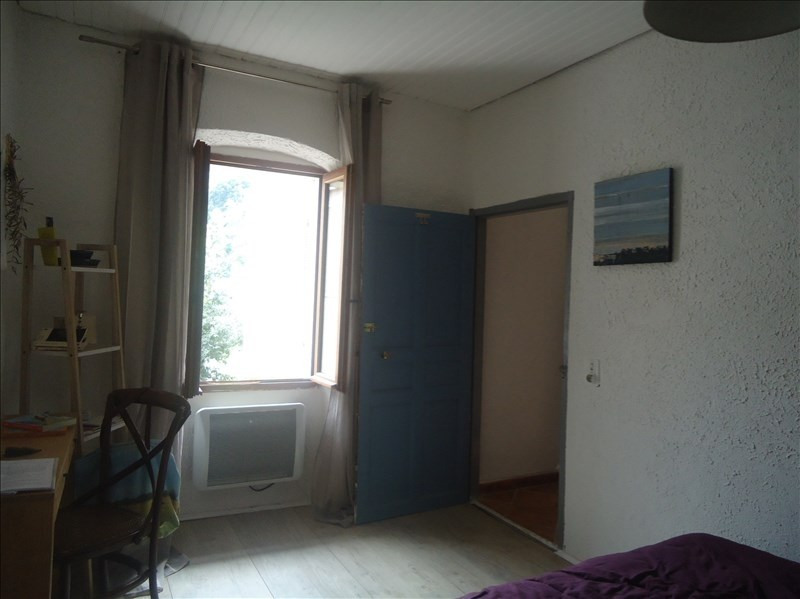 Vente appartement Occhiatana 122 000€ - Photo 6