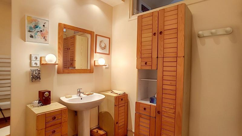 Sale apartment Grenoble 350000€ - Picture 7