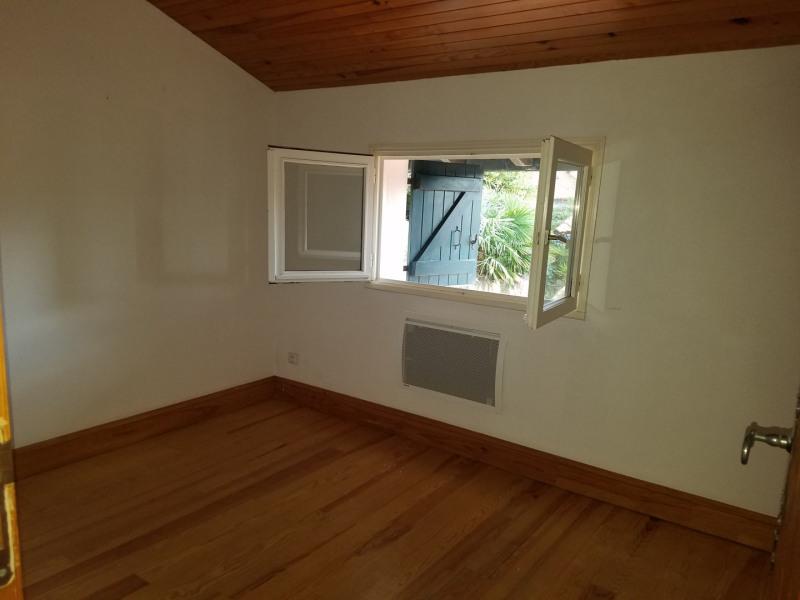 Rental house / villa Hendaye 1220€ CC - Picture 8