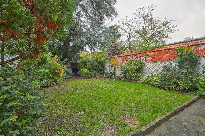Vente de prestige maison / villa Saint germain en laye 1659000€ - Photo 3