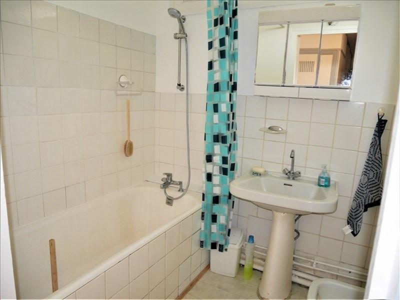 Sale apartment Garges les gonesse 130000€ - Picture 7