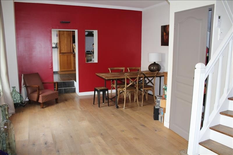 Sale house / villa Bois colombes 829000€ - Picture 2