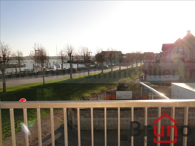 Sale apartment Le crotoy 194 000€ - Picture 2
