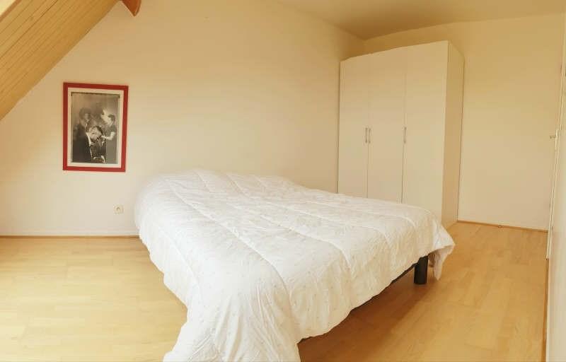 Vente appartement Caen 139900€ - Photo 4
