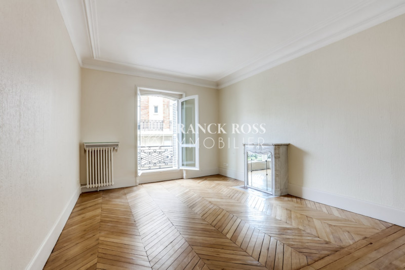 Alquiler  apartamento Neuilly-sur-seine 1990€ CC - Fotografía 1
