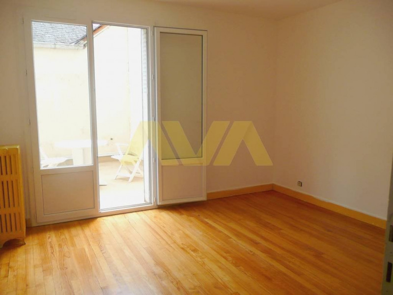 Vente appartement Oloron-sainte-marie 94 500€ - Photo 2