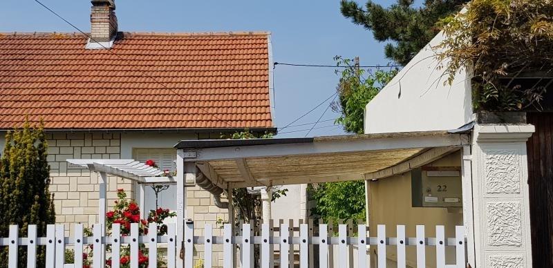 Vente maison / villa Caen 147000€ - Photo 2