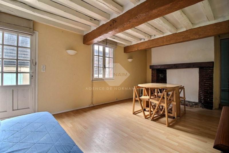 Vente maison / villa Montreuil-l'argille 28500€ - Photo 3