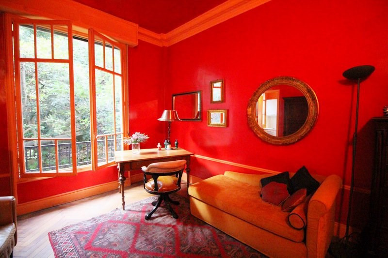 Vente appartement Nice 158000€ - Photo 5