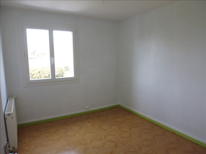 Vente appartement Buxerolles 115 000€ - Photo 6