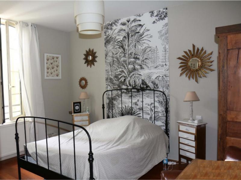 Vente maison / villa Agen 335000€ - Photo 9