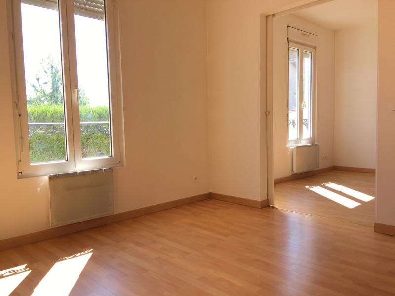 Location maison / villa Taverny 914€ CC - Photo 4
