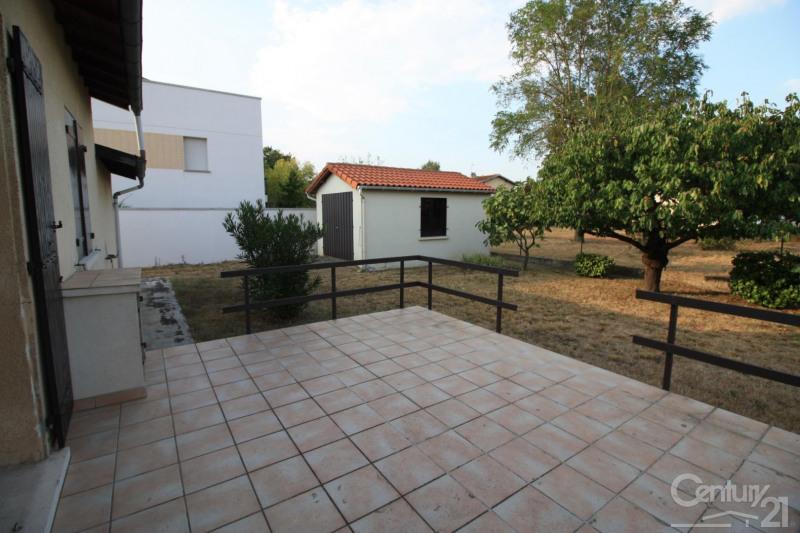 Rental house / villa Tournefeuille 980€ CC - Picture 9